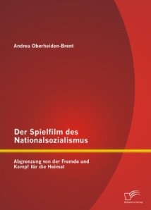 book publication