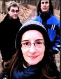 aj images team