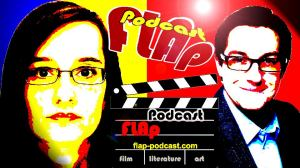 FLAp Podcast