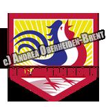 hof-oberheiden-logo-wappen-neu-fb