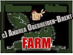 kleine-farm-new-logo-simple-feb-2019