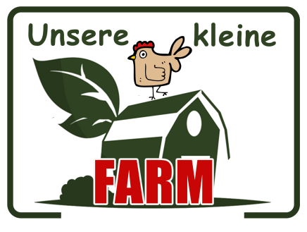 kleine farm new logo simple feb 2019