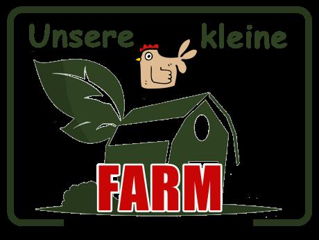 kleine farm new logo simple feb 2019