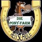 Logo_Ponyfarm_Website_Wasserzeichen.png