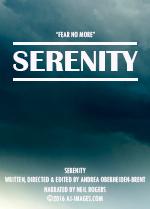 serenity_kl